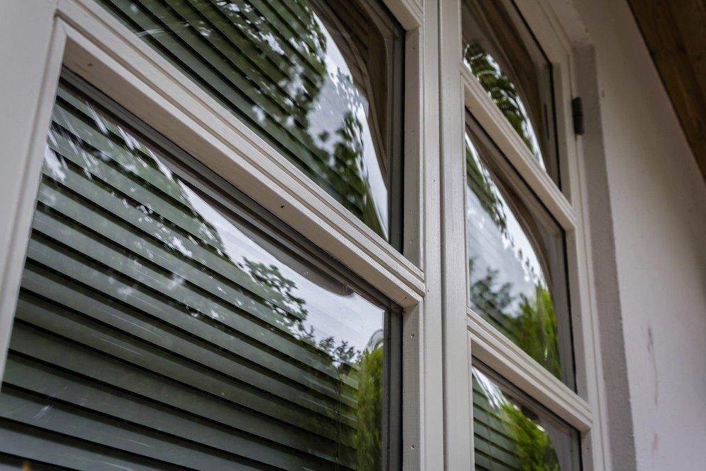 best Energy Efficient Windows