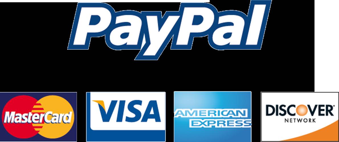 favpng paypal organization business payment logo