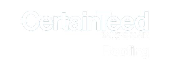 logo certainteed 1