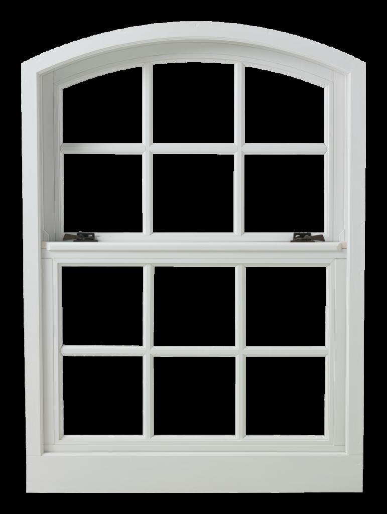 window PNG17697