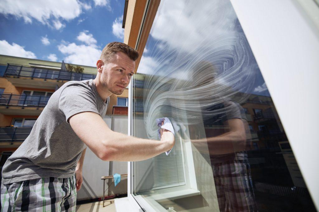 home window repair companies near me